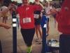 finish line chute 1